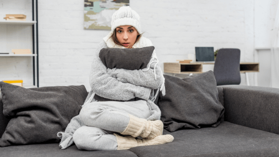 How To Prepare Your Home Heating System For A Snow Storm