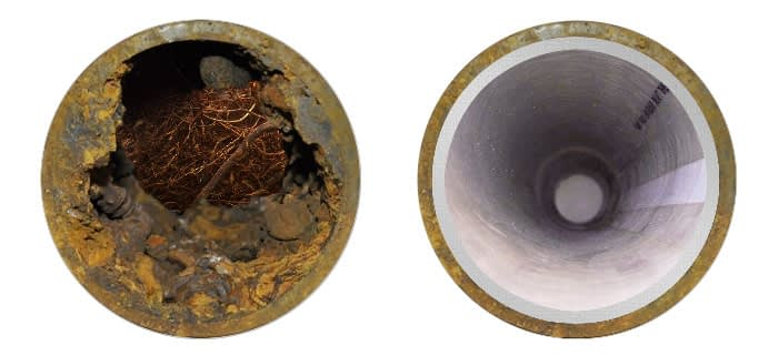 Drain and Sewer Rooting Service in Utah
