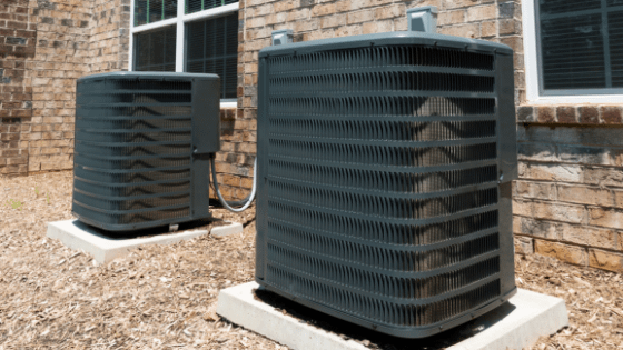 4 Signs It's Time to Replace Your Air Conditioner