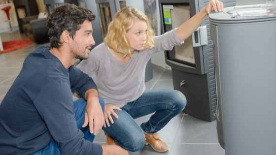 FAQs About Replacing Your Furnace