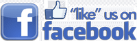 Facebook Review, Black Diamond Experts Electrician Plumbing Heating Air Conditioning