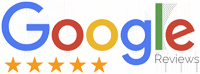 Google Review, Black Diamond Experts Electrician Plumbing Heating Air Conditioning