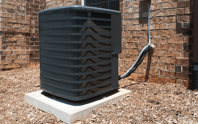 FAQs About Replacing Your Air Conditioner