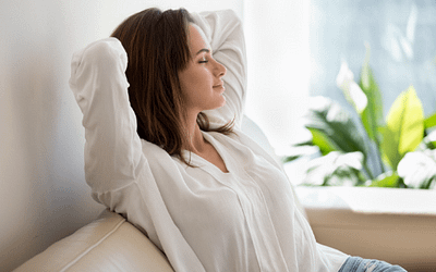4 Reasons To Try Whole Home Air Purification