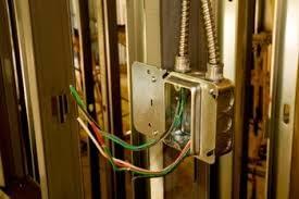 Utah Electrical Residential Remodel