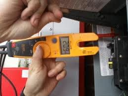 Black Diamond Experts has high quality electricians that can troubleshoot your electrical issues.