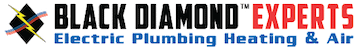 Black Diamond Electric, Plumbing, Heating & Air