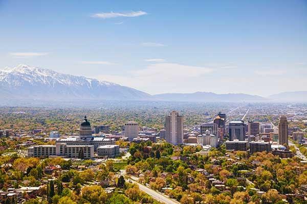 Salt Lake County Electrician Plumber Black Diamond Experts